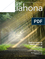 2013-08-00-liahona-por