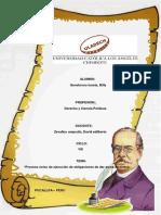 """""""Proceso Único de Ejecución de Obligaciones de Dar Suma de Dinero_reduce"""