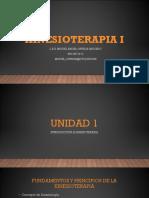 KINE examen unidad 1.pptx