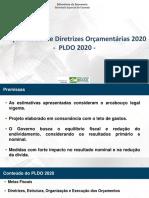 apresentacao-pldo-2020-v15_04_imprensa.pdf