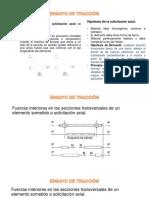 CLASE TRACCIÓN  sin rotulo.pdf