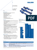 PC Transfer Pump TDS