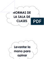 Doc1.Docx Normas de La Sala