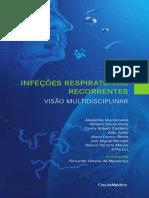 livro inf. respiratorias.pdf