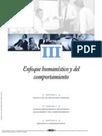 Enfoque Humanistico y Del Comportamiento(Pg_140--231)