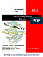 Paper RE - Reliability Engineering