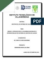 gestion-sis-de-la-calidad-u2-pdf.pdf