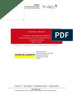 la_ciudad_y_la_contaminacion.pdf