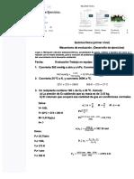 Docdownloader.com Desarrollo de Ejercicios