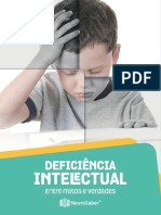 EBOOK_Deficiência_Intelectual (1)