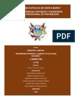 ModalidadesFromativas_DerechoLaboral