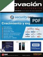 INNOVACION106_web.pdf