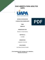 TAREA 3 LESGILACION COMERCIAL.docx