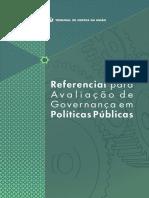 2686056.PDF