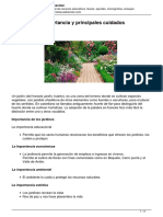 el-jardin-su-importancia-y-principales-cuidados.pdf
