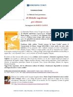 Gangi 20 Melodie Napoletane Comunicato stampa.pdf