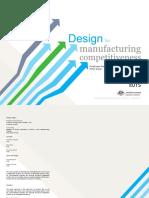 Design for Manufacturing Competitveness Report_0.pdf