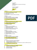 Subiecte Marketing UMFCD