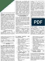 REGISTRO MERCANTIL-plegable.docx