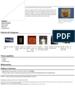 Brazalete - Wikipedia, La Enciclopedia Libre