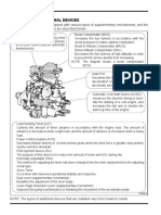 256650320-Repair-Denso-Pumps.pdf