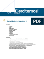 API 1 0RAT..docx