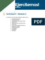 API 2 ORAT.docx