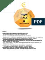 LKS-SMK1.pdf