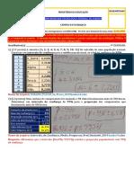 2a_PROVA_1a_Chamada_P&E_2CV_Gabarito_2019junho14.pdf