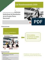 11562602998Pop_up_PUN-2019_-descargable-ppt-NombramientoV2.pdf