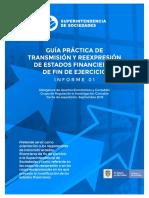 GUIA-DE-TRANSMISION-Y-REEXPRESION-DE-ETDOS-FROS_final.pdf