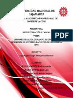 UNIVERSIDAD-NACIONAL-DE-CAJAMARCA-INFORME-SISTEMAS.docx