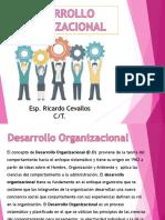 desarrolloorganizacional-180207044131