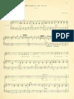 IMSLP171903-PMLP06514-Divinités.pdf