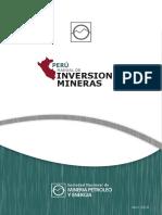Manual Inversion Minera - Espanol