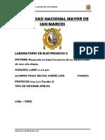 informe1 electronicos 2.docx