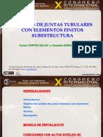 en Juntas Tubulares.pdf