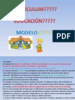 componentes estructurales del currículo (2017).pptx