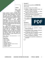 2006-1-marfim.pdf