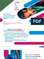DISEÑAR LA BIOLOGÍA.pptx