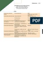 134491269-vademecum-oftalmologia.pdf