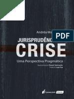 Jurisprudencia_da_Crise_uma_perspectiva.pdf