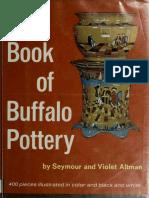 The Book of Buffalo Pottery (Art Ebook).pdf