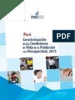 Libro2015.pdf