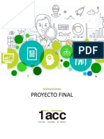 Proyecto Final Procesos Silvoagropecuarios y de Servicios