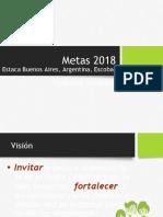 1537694305228_Metas 2018 - Estaca Escobar - La Obra de Salvación