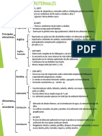 ALTERACIONES HIDROTERMALES.pptx