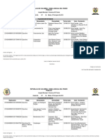 Juzgado Municipal - Promiscuo 001 Cerete_27!08!2019