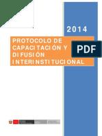 Protocolo+de+capacitación+y+difusión+interinstitucional.pdf