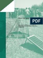 Informe Trimple Impacto.pdf